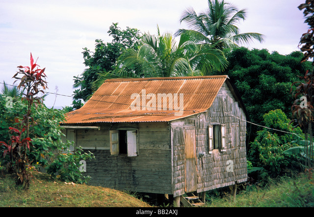 Lower Class Stock Photos Lower Class Stock Images Alamy