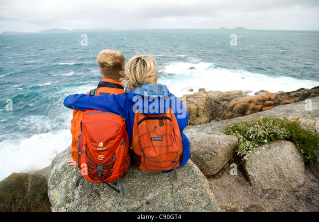 wilsons promontory women Sea kayaking, 4-day wilsons promontory - melbourne this 4-day expedition is real-deal adventure sea life abounds with seals, penguins and the occasional pod of dolphins in among spectacular australian scenery.