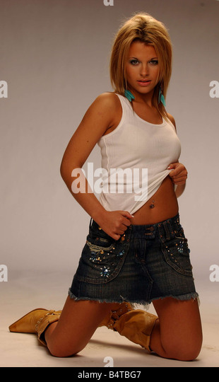 natalie james escortnatalie james equinix, natalie james, natalie james actress a team, natalie james sussex, natalie james facebook, natalie james a team, natalie james fair work, natalie james wiki, natalie james hot, natalie james twitter, natalie james linkedin, natalie james photos, natalie james singer, natalie james makeup, natalie james stylist, natalie james escort, natalie james carnahan, natalie james model, natalie james makeup artist, natalie james age