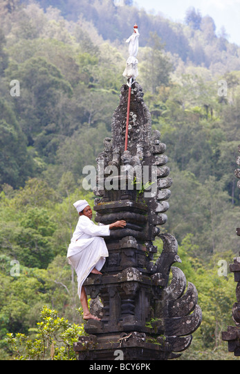 Men throne stock photos men throne stock images alamy for Agung decoration