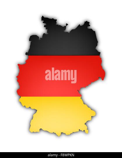 map of germany showing berlin.html with Map Berlin on Berlin additionally State Library Berlin in addition Oktoberfest Berlin together with Wwii Berlin likewise State Library Berlin.