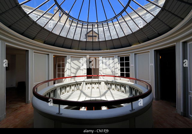 Shipowners stock photos shipowners stock images alamy for Boutique hotel le havre