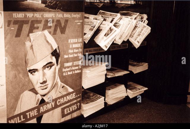 Elvis+Presley+Death+Date Elvis Presley Album: «The Memphis 1969 ...