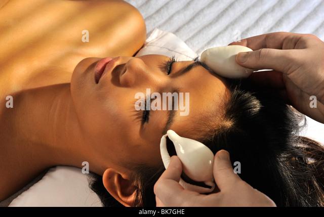 salon massage naturiste nice Puy-de-Dôme