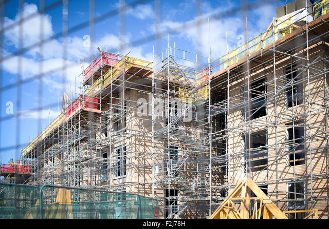 Affordable home stock photos affordable home stock for Affordable construction