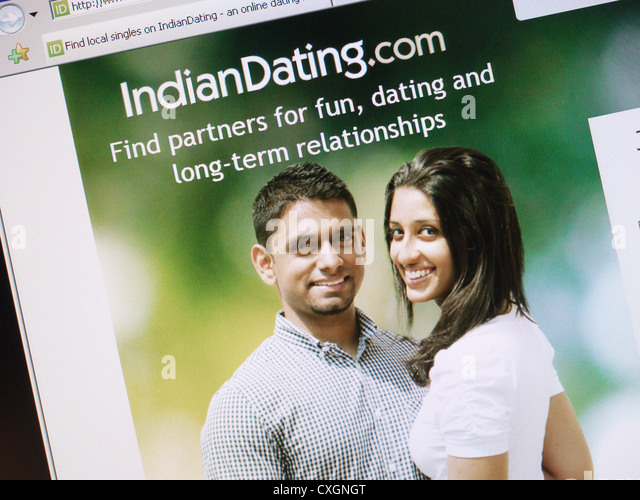 Grindr Online Dating