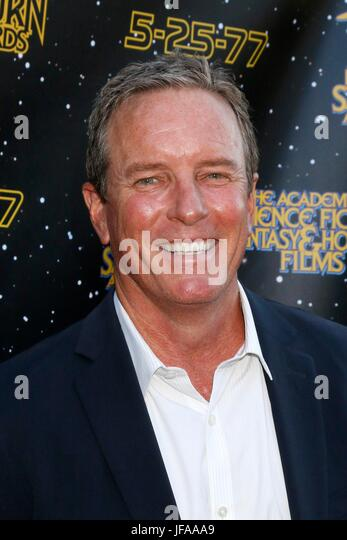 Linden Ashby Stock Photos & Linden Ashby Stock Images - Alamy