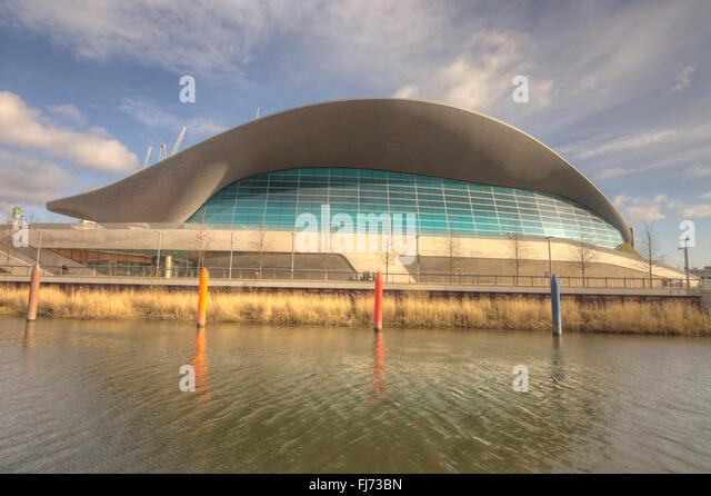 Swimming Pools Stock Photos Swimming Pools Stock Images Alamy