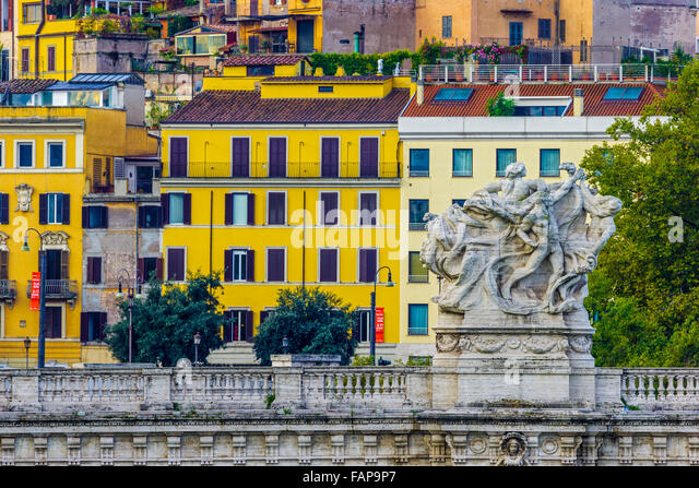 Fiume Tevere Stock Photos Amp Fiume Tevere Stock Images Alamy