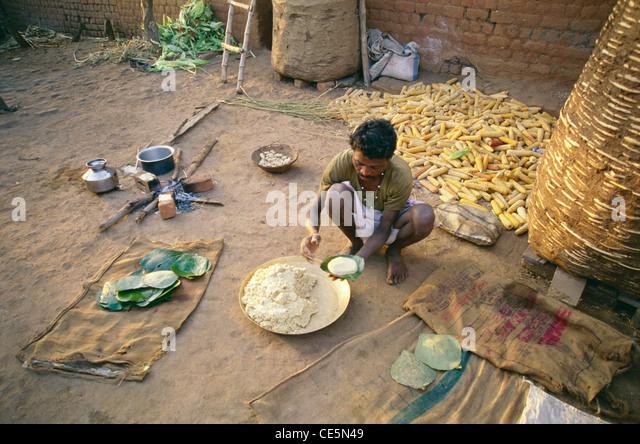 Bhil Stock Photos Amp Bhil Stock Images