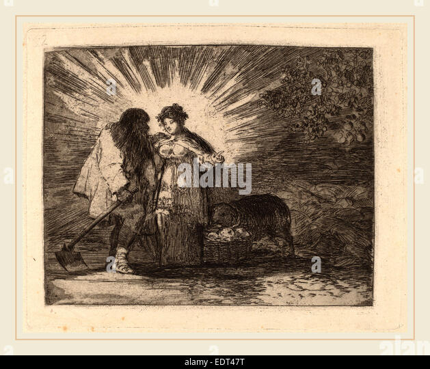 goya truth and war essay The tools you need to write a quality essay expression of the truth when one thinks of goya an image in war it is thought that goya wanted.