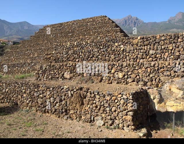 Slikovni rezultat za etnographic park Guimaru, Tenerife, Spain