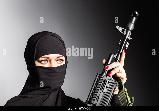 rifle muslim girl personals Want to date a muslim girl and do not know how to start check our top tips of how to date a muslim woman.