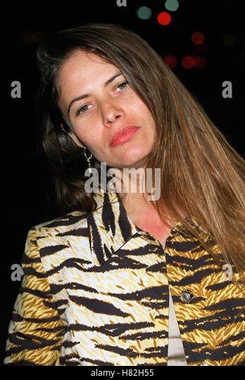 Marisol Padilla Sanchez Nude Photos 62