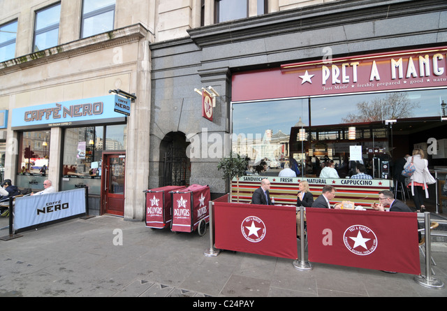 london coffee shops stock photos london coffee shops stock images alamy. Black Bedroom Furniture Sets. Home Design Ideas