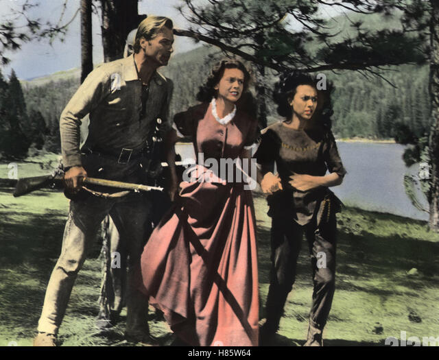 the hutter sisters in the deerslayer by james fenimore cooper Preface, where he affirmed his intention of putting the hutter sisters in strong   pictorial space as identity in the deerslayer,' in james fenimore cooper: his.