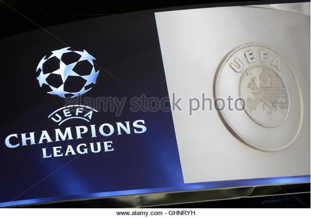 uefa champions league logo 2014 wwwimgkidcom the