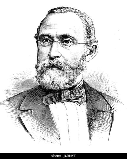 Virchow photo black and white stock photos & images alamy rudolph virchow cell theory cell theory notes pdf rudolf virchow cell theory timeline