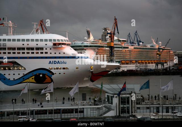 26 Model Lord Of The Seas Cruise Ship | Fitbudha.com