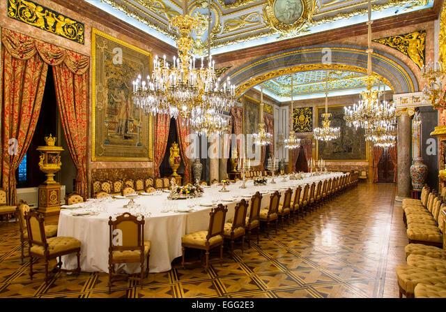Dining Royal Stock Photos & Dining Royal Stock Images - Alamy