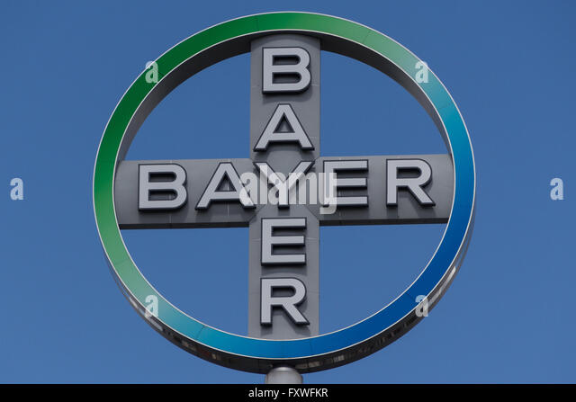 Bayer Stock Photos Bayer Stock Images Page 3 Alamy