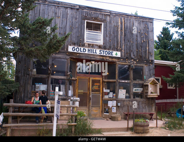 gold hill black dating site Scientists have been able to utilize carbon-dating to  large-scale flooding of the black hill  and the now declining gold mining), the black hills.