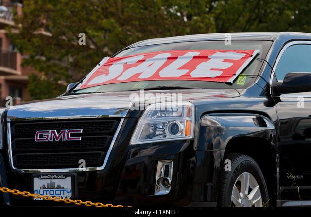 Northern Ireland Car Dealers Html Autos Weblog
