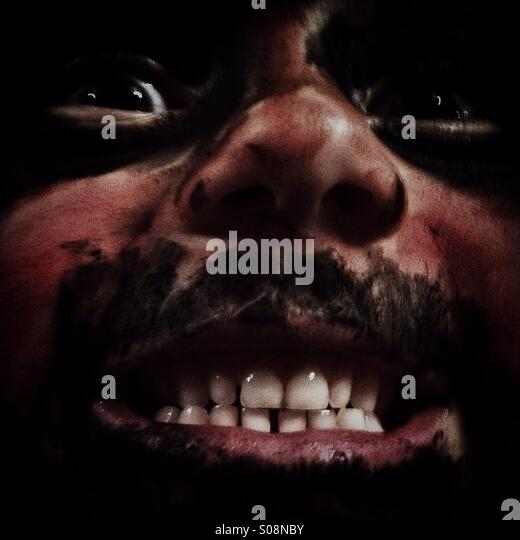 Sinister Stock Photos Amp Sinister Stock Images Alamy