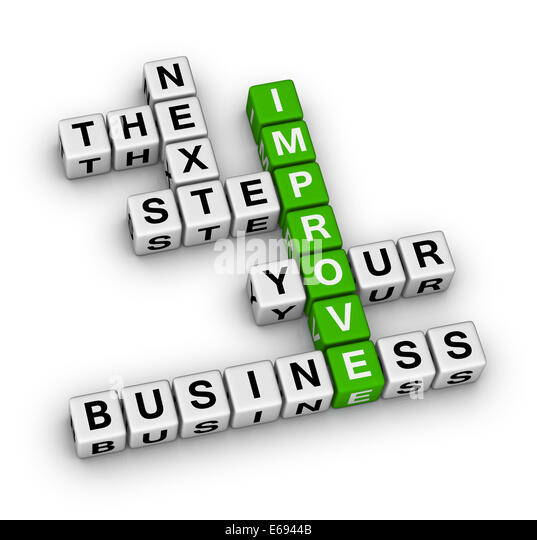 innovative ideas to improve business writing