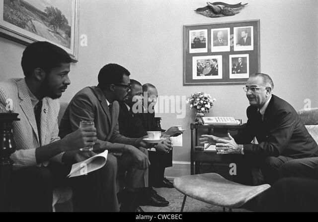"a paper on president johnsons the voting rights act 2018-06-09 rhetorical analysis: compare and contrast four speeches  president lyndon  and who the speakers are before assigning them malcolm x's ""racial separation"" and lyndon b johnson's ""the voting rights act"" for."