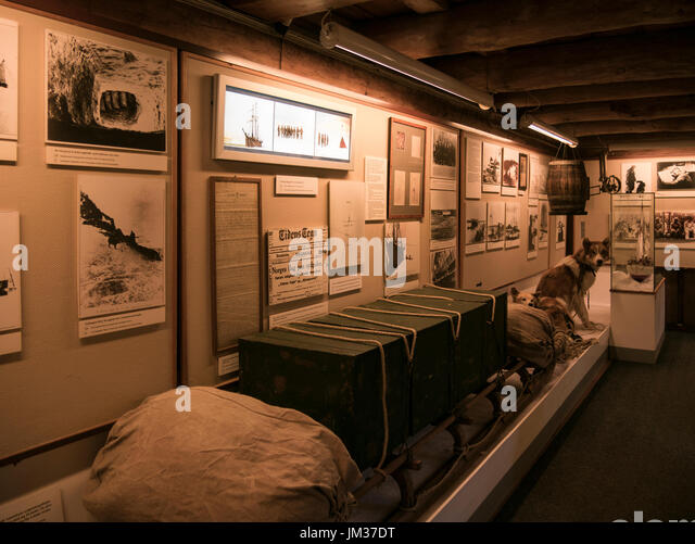 1830 Room Stock Photos & 1830 Room Stock Images - Alamy
