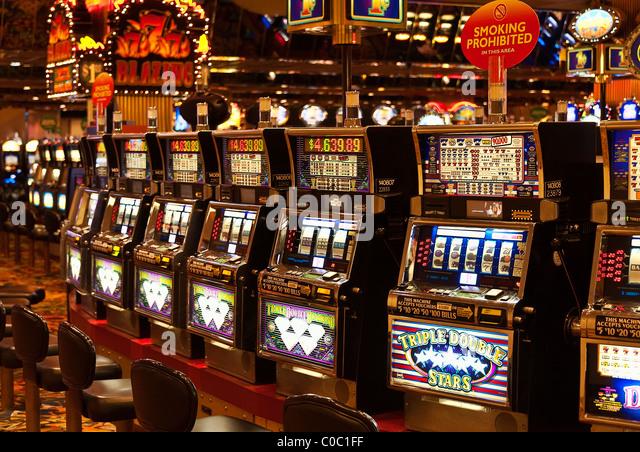 penny slot machines atlantic city