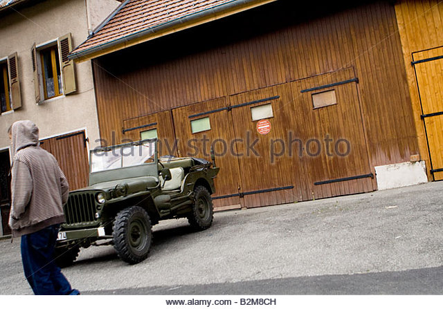 thones stock photos thones stock images alamy