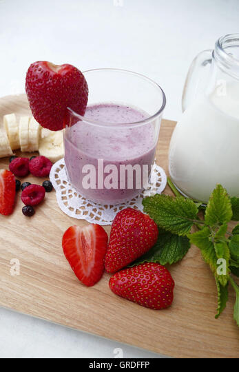 Case Dairy Stock Photos Amp Case Dairy Stock Images Alamy