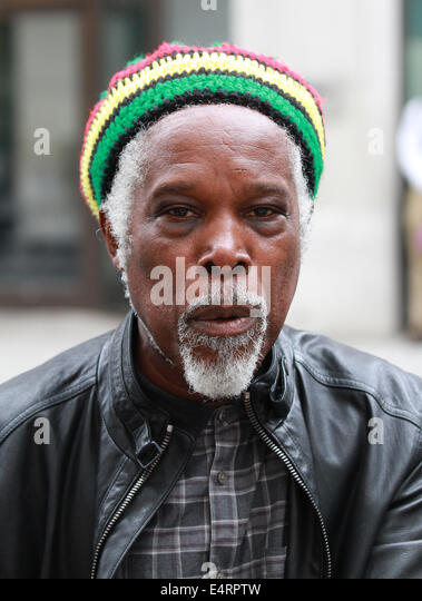 billy ocean - photo #8