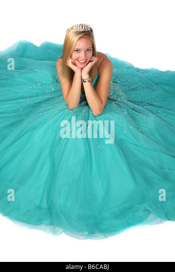 Prom Girl Dresses In Stock – fashion dresses