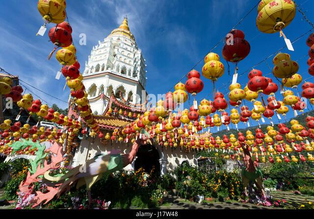 Buddhist New Year buddha new year - 28 i...