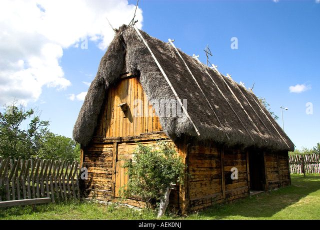 medieval farmhouse by lordgood - photo #10