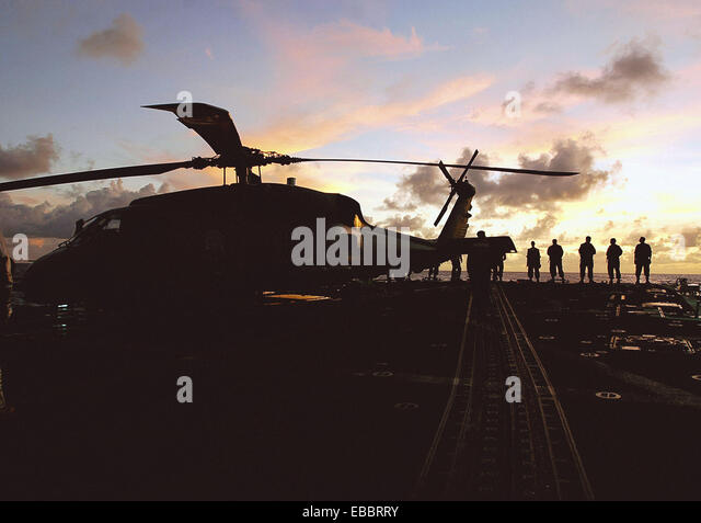 Destroyer Silhouette Stock Photos & Destroyer Silhouette Stock ...