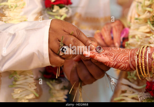 indian wedding ceremony stock photos indian wedding ceremony stock images alamy. Black Bedroom Furniture Sets. Home Design Ideas