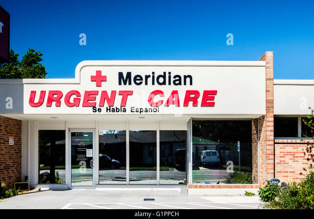 Urgent Care Stock Photos & Urgent Care Stock Images  Alamy. What Degree Do You Need To Be A Teacher. Interest Rates Refinance Water Delivery Nj. Standford School Of Business. Debt Consolidation Credit Score. Colorado Income Tax Return School For Nurses. Metal Roof Installation Video. Chattanooga Tree Service Baker Victory Dental. White Label Seo Reports 3d Animation Services