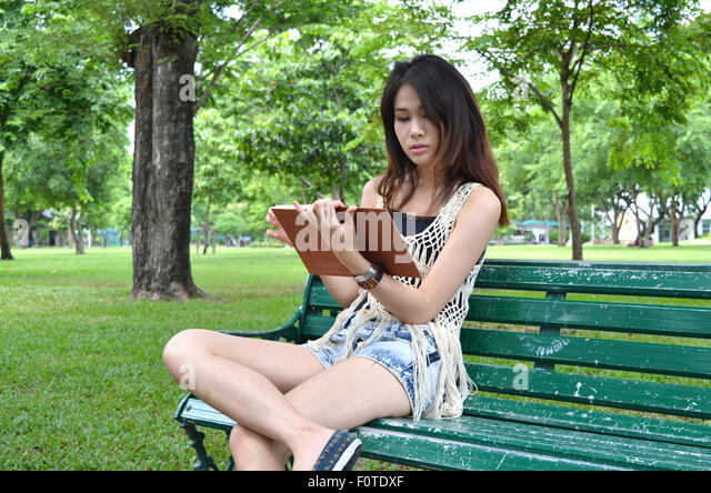 brooklyn park single asian girls Watch brooklyn new york porn videos for free,  no other sex tube is more popular and features more brooklyn new york scenes than pornhub  la new girl rank 383.