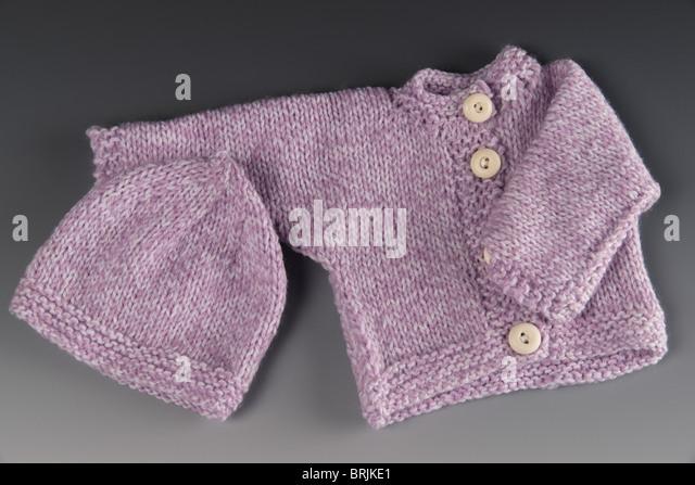 Knitting Clothes For Premature Babies : Prem premature baby stock photos