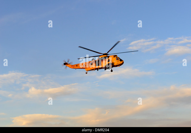 Sea King Helicopter Stock Photos Amp Sea King Helicopter Stock Images  Alamy