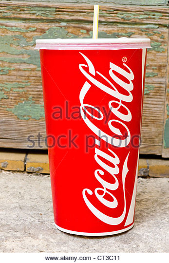 Glamorous Coca Cola Paper Plates Gallery - Best Image Engine ...