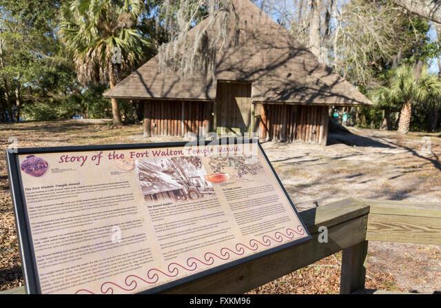 Indians Camp Stock Photos Amp Indians Camp Stock Images Alamy
