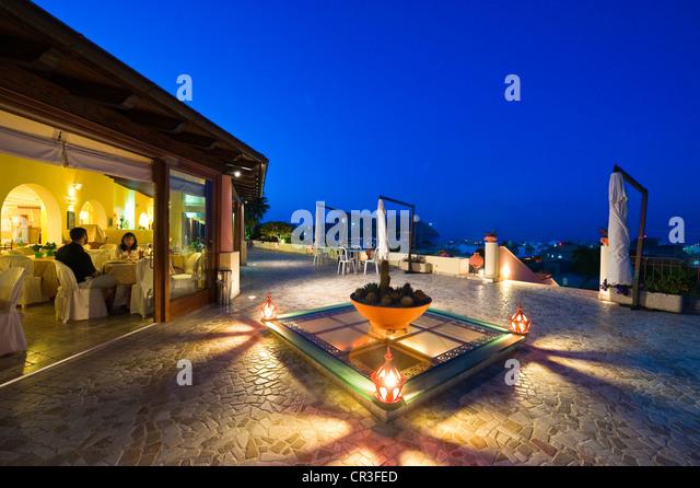 Sicily restaurant stock photos sicily restaurant stock for 326 wendell terrace syracuse ny
