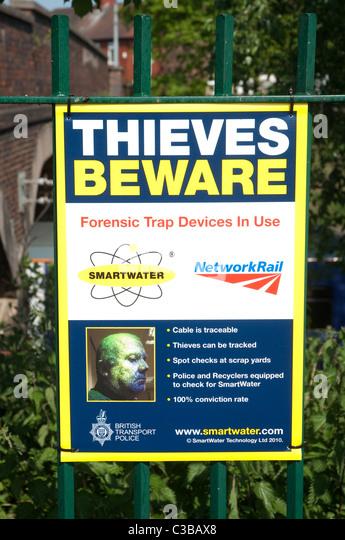 Thieves Beware Stock Photos Amp Thieves Beware Stock Images