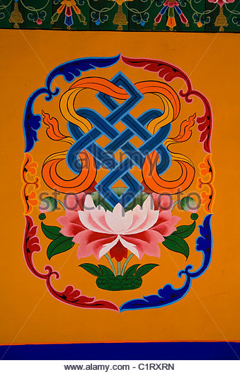 buddhist single women in rooks county Tara is a deity of buddhist tantra,  a number of boys are being brought forward as reincarnations of a single tulku or lama,  women choed masters of mongolia.
