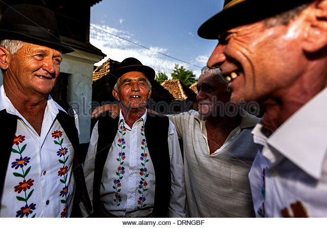 Serbian People | www.pixshark.com - Images Galleries With ...